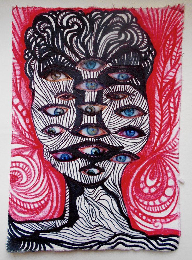 41 best dessins croquis gribouillis crayon papier images on pinterest art drawings - Jeux gratuit de dofin ...