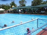 MyComlink.co.za    National Schools Waterpolo Tournament, Port Elizabeth, Eastern Cape