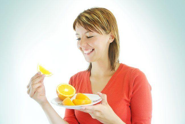 Embarazada pero saludable. La nutrición de la futura mamá es clave para tener un embarazo saludable. La gestación es una etapa con necesidades nutricionales especiales que la madre debe satisfacer a través de una dieta equilibrada. La mejor dieta en el embarazo es una dieta variada y completa, con alimentos que aporten nutrientes de calidad..