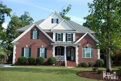 singles in brunswick county Search our brunswick county nc homes for sale listings showcase beautiful homes in leland, shallotte, ocean isle beach, holden beach, sunset beach and more.