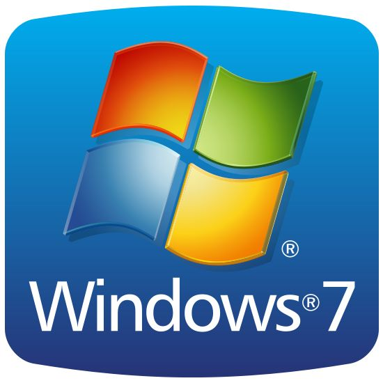 Microsoft işletim sistemlerinden bir tanesi olarak karşımıza çıkan Windows 7, yine Microsoft'un işletim sistemi olan XP'den sonra kişilerin en çok tercih ettikleri uygulamadır.   #Windows 7 İSO #Windows 7 İSO Dosyası #Windows 7 İSO İndir