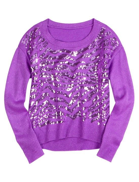 Find great deals on eBay for justice clothing for girls. Shop with confidence.