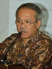 Menteri Pekerjaan Umum dan Perumahan Rakyat, Basuki Hadimuljono, mengatakan, Badan Penanggulangan Lumpur Sidoarjo (BPLS) sudah pernah melayangkan surat soal ganti rugi Lapindo ke Presiden Susilo Bambang Yudhoyono (SBY). Namun, tidak mendapatkan respon hingga akhir jabatannya.