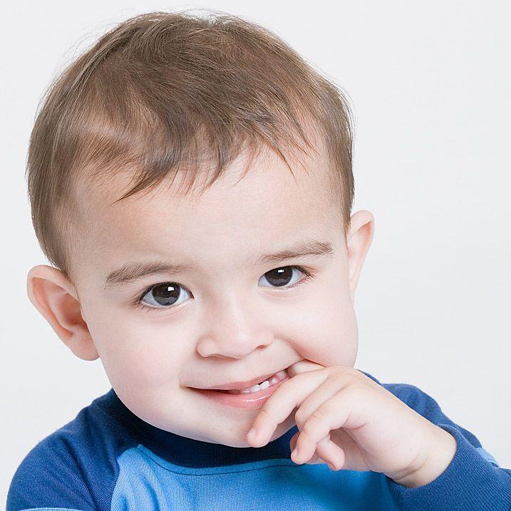 Trouvez une arabic liste des meilleurs prenom musulman garcon rare et moderne pour votre bébé avec signification et plus des détails.