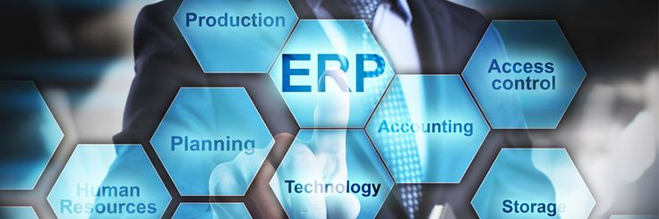 As a erp software development company, Our cloud based erp software solutions, leverage automation and analytics to optimize costs as well as deliver tangible business results for all enterprise solutions.