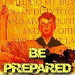 10 Tips for Preppers to Prepare for SHTF Situations offgridsurvival.com -- Being prepared really isn't that complicated, it just takes a willingness to do something about your situation. If you haven't started prepping, it's time to start taking decisive actions and prepare for whatever the future has in store. Here are 10 ideas that can help get you started…..