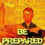 Emergency Preparedness – Are you really prepared?