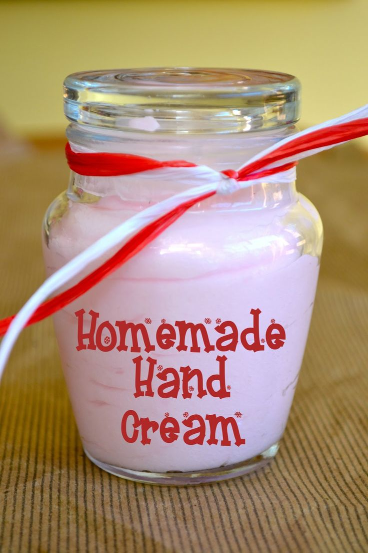 diy night cream recipes - diy night cream recipes for different purposes