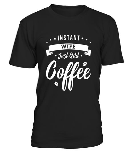 """# Wife T-Shirt Gift For Wife - Wife Shirt Coffee Lovers Shirts .  Special Offer, not available in shops      Comes in a variety of styles and colours      Buy yours now before it is too late!      Secured payment via Visa / Mastercard / Amex / PayPal      How to place an order            Choose the model from the drop-down menu      Click on """"Buy it now""""      Choose the size and the quantity      Add your delivery address and bank details      And that's it!      Tags: Wife T shirt gifts for…"""