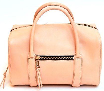 need spring bag