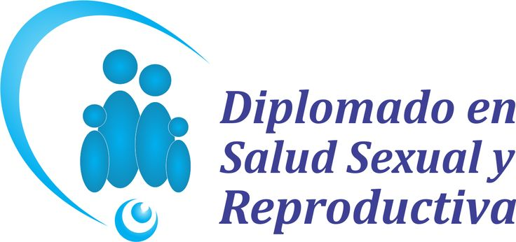Diplomado Salud Sexual y Salud Reproductiva  Presentación