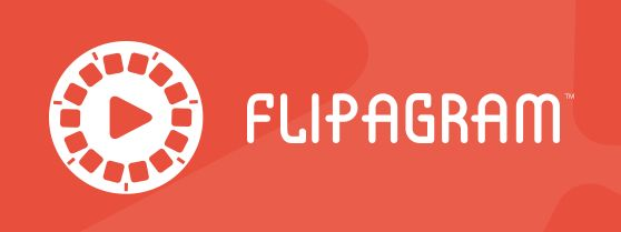 #Flipagram Bring Moments to Life!