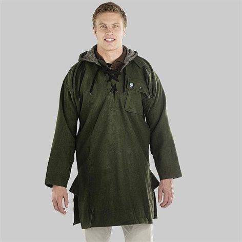 A wide variety of 100% Wool Bushshirts are now available from Swanndri. Find low prices on bushshirts and fast, free delivery within New Zealand., Swanndri Men's Original Wool Bushshirt with Lace-up front