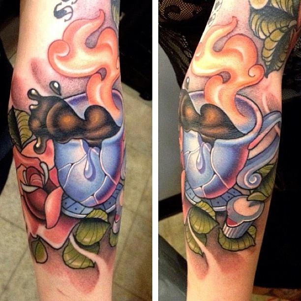 39 best timmy b images on pinterest tattoo art tattoo for Timmy c tattoo