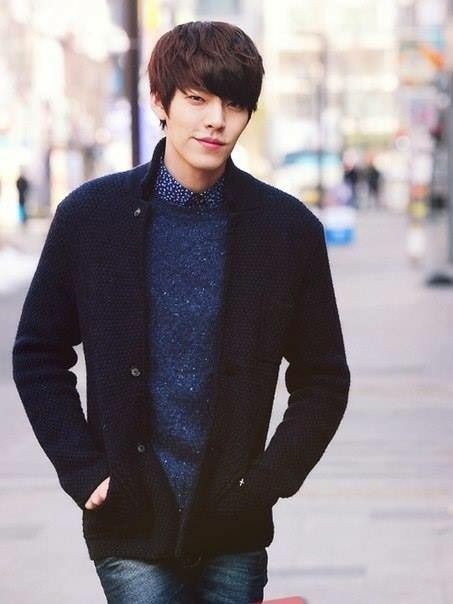 korean hair style for guys 153 best woo bin images on woo bin 4655