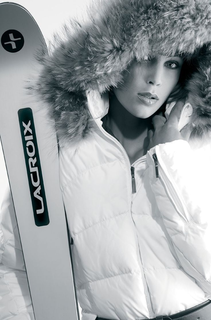 Lacroix   snowzine.com