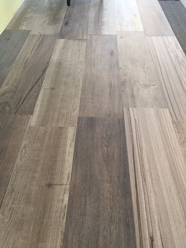 1000 ideas about porcelanato madera on pinterest for Decoracion con madera