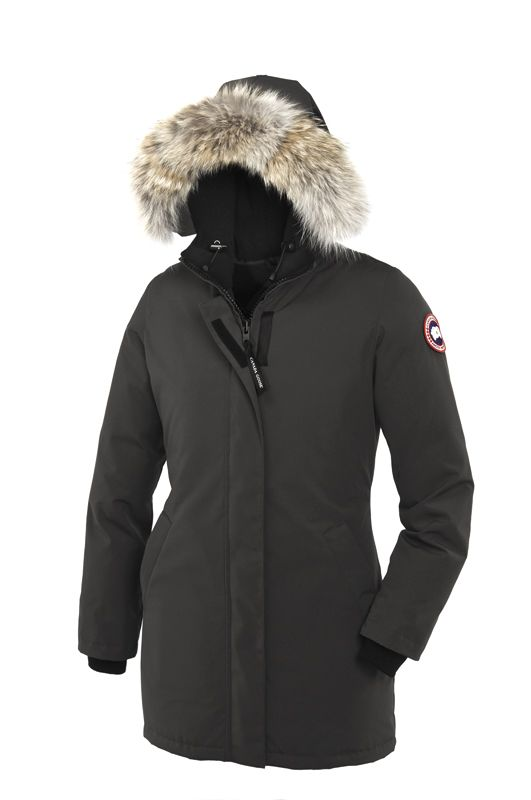 canada goose shops in basel