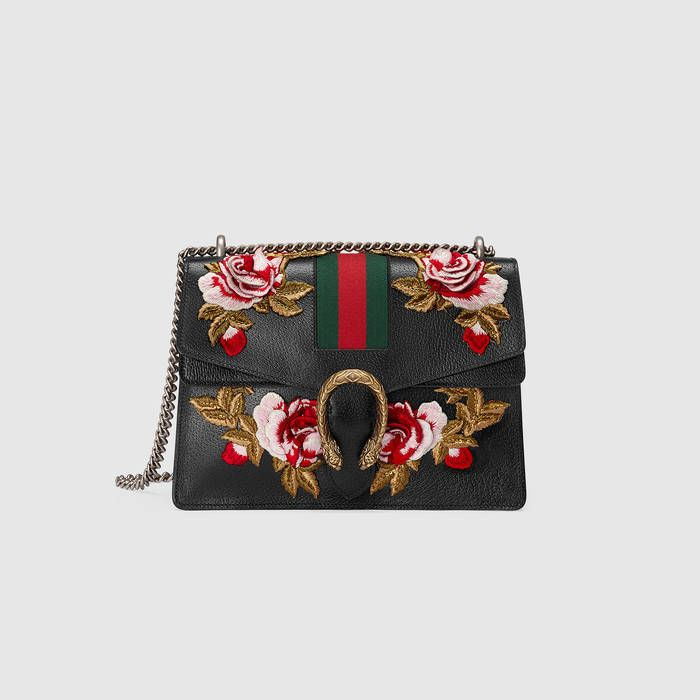Shop the Gucci.com official site. Discover the latest ready to wear, handbags, shoes and accessories collections by Alessandro Michele.