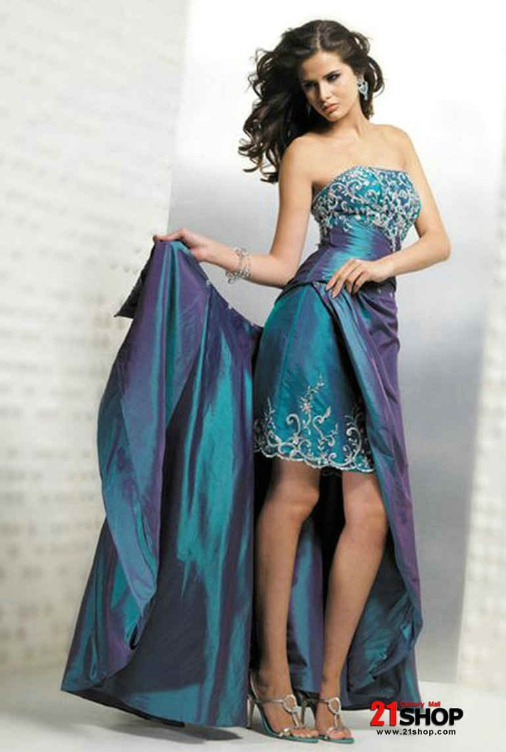 25 best Prom Dresses images on Pinterest | Formal prom dresses ...