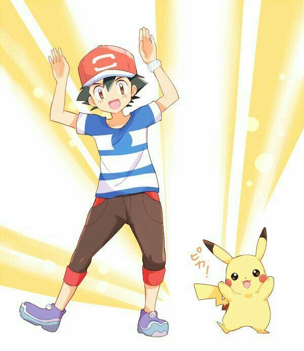 Cartoon Characters Exercising : Best pokémon ポケモン images on pinterest