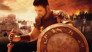 Gladiator Full HD Movie Free Download