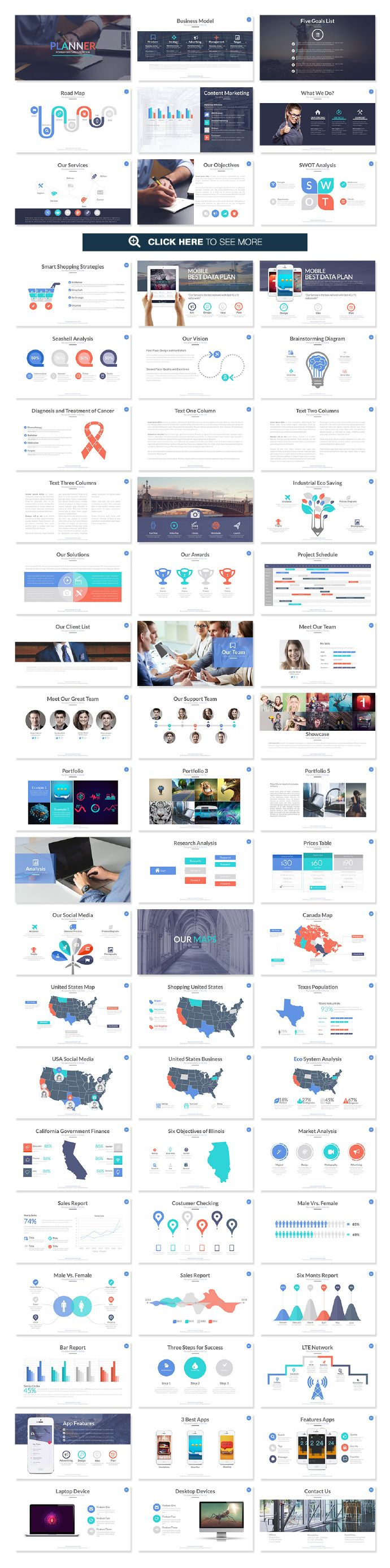 115 best presentation e-learning images on pinterest | ppt, Presentation templates