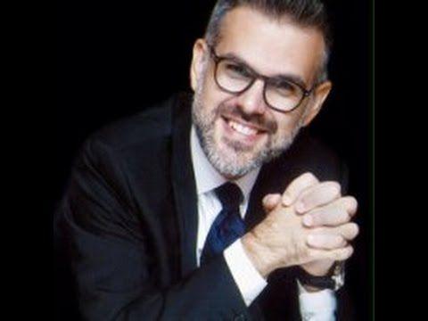 Doğal Güzellik ve Bakım: Satış müdürü Özhan Aktaş bakın LR'ı nasıl anlatıyo...