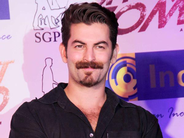 Neil Nitin Mukesh all set to star in 'Golmaal Again'