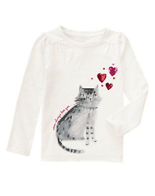 Hearts and Kitties