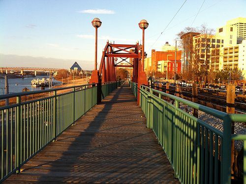 100 Places You Need to Go in Memphis  www.getfitwithchristen.blogspot.com