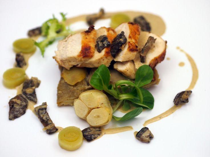 recipe: sałatka kuskus z kurczakiem [22]