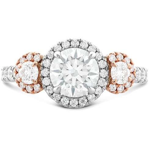 225 Best Images About Hearts On Fire Diamonds On Pinterest