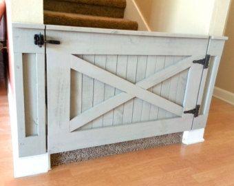 Best 25+ Indoor dog gates ideas on Pinterest | Dog gates, Gates ...