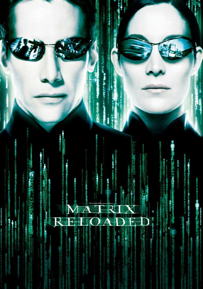 matrix recargado online latino 720p projector
