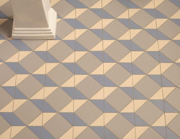 Art Deco Bathroom Tiles Uk 9 best porche images on pinterest | victorian tiles, homes and