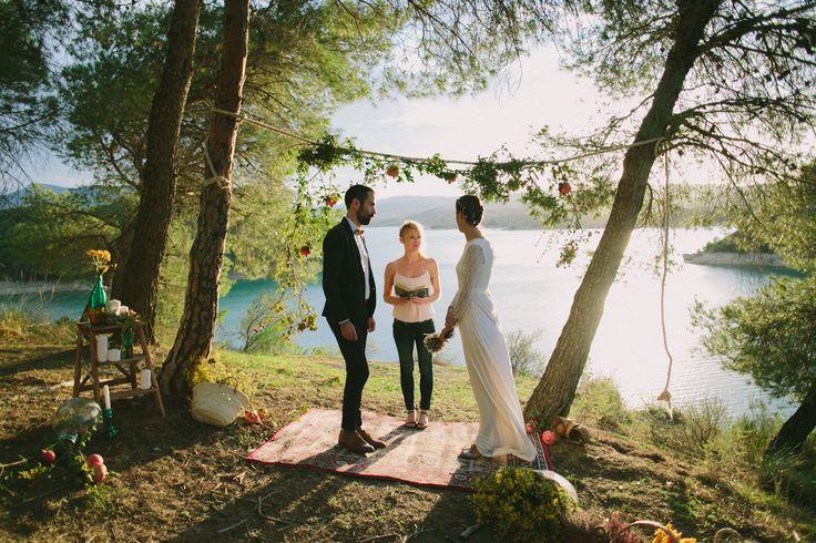 www.luiscabeza.com #fotografobodamalaga #bodamalaga #fotografodeboda #luiscabeza Deseando poder enseñar la boda de NURIA + DAVID, ya mismo vereis este precioso escenario. Lo que viene es espectacular... www.luiscabeza.com Con.- The Wedding Makers