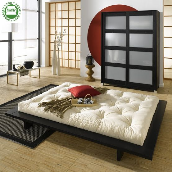 25 best ideas about futon bed on pinterest futon bedroom floor mattress and natural bed covers - Futon Bedroom Ideas