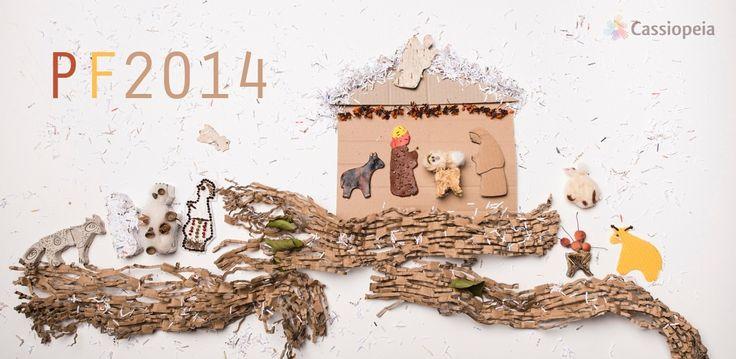 PF_Veselé Vánoce a šťastný Nový rok 2/4 | Zonerama.com