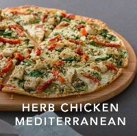 Papa Murphy's Take N' Bake Pizza Love at 425°. | Order Pizza Online & Signup For Pizza Deals