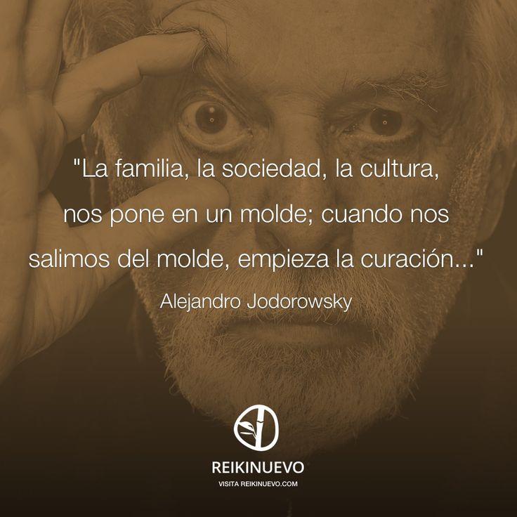 Alejandro Jodorowsky: La curación http://reikinuevo.com/alejandro-jodorowsky-curacion/