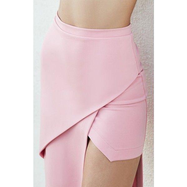 best 25 origami skirt ideas on pinterest envelope skirt