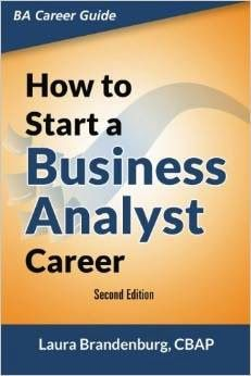 how to become business development analyst