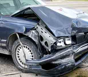 how to get somebody court car accident car daagee sydney