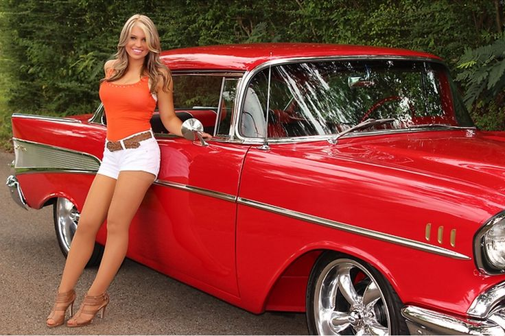 Old Chevy Cars on Furniture Made From Cars And Trucks