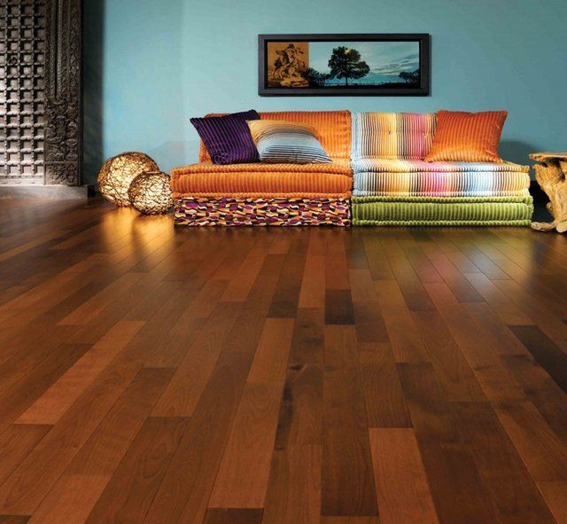 Mirage Hardwood Flooring Rooms And Houses Pinterest