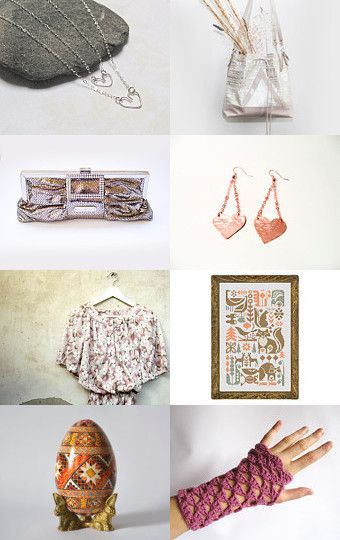 Good Things by Karin on Etsy--Pinned with TreasuryPin.com