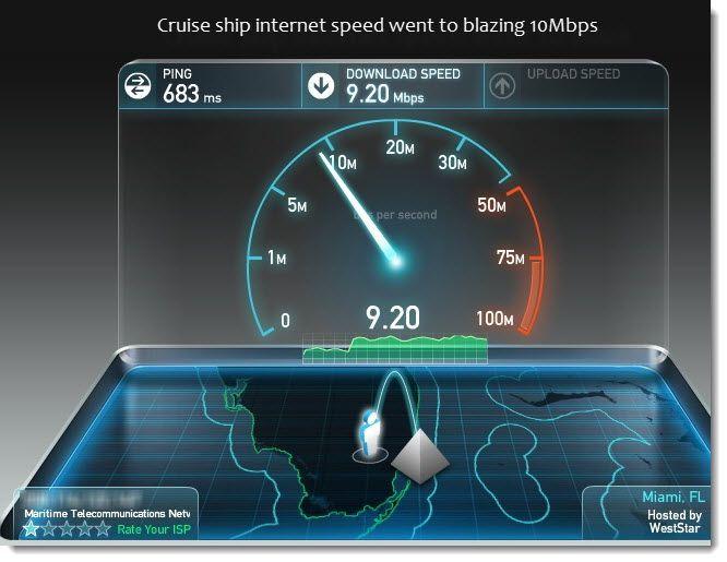 Best Cruise Ship Internet Images On Pinterest Cruise Ships - Cruise ship internet