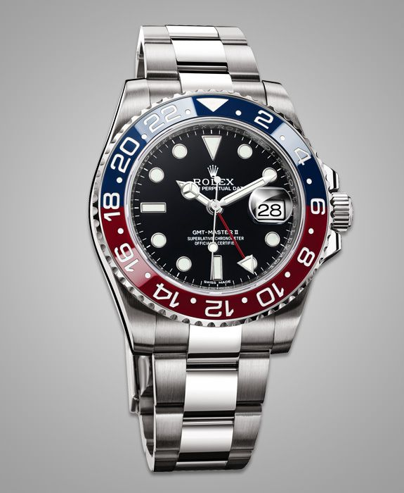 64 best Perfect Watches images on Pinterest
