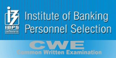 IBPS Specialist Officer Admit Card 2015 Download